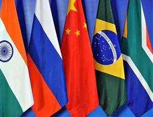 The BRICS New Development Bank: India's Power Play?