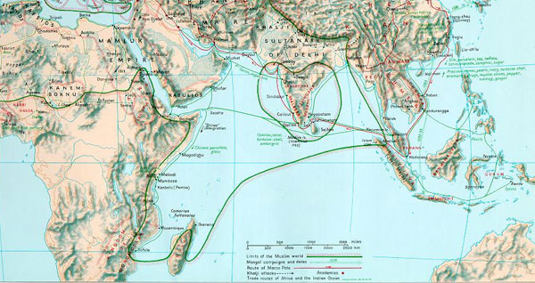 an analysis of silk road in ancient chinese civilization Ancient chinese silk route: ancient china silk road, ancient chinese silk route trade, about seidenstrabe road, about yellow river, black sea, caspian sea.