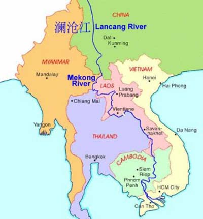 mekong-river-map-320x.jpg