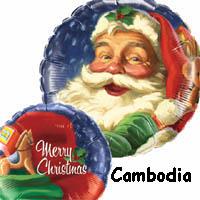cambodia-copy.jpg