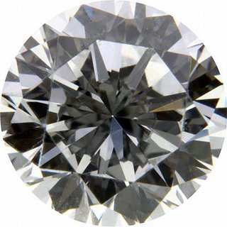 Wharton article on Diamond industry moving from Israel to India(read Gujarat)